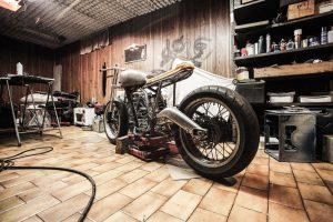 motorbike-407186_960_720
